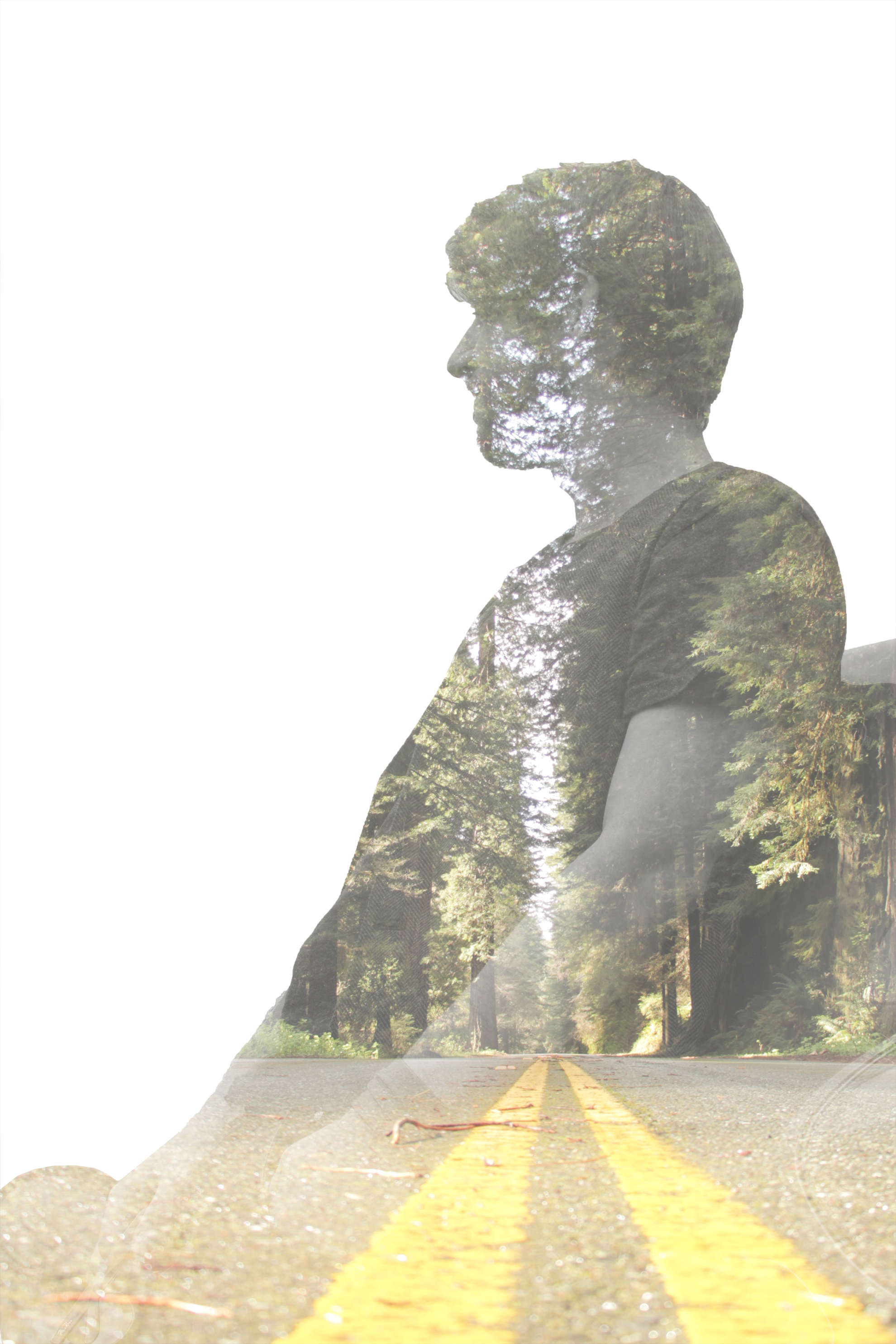 Double Exposure 4